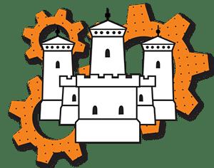 logo-web-valkoinen-linna-300x236